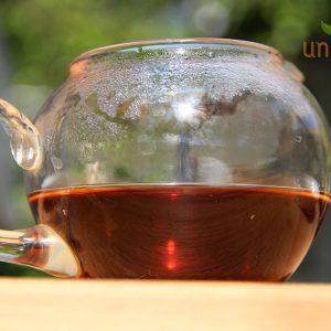 Рубиновый чай 18