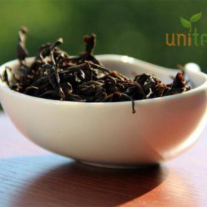 Тайваньский рубиновый чай 18
